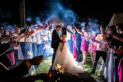 Fotógrafo de bodas Marcos Greiz (marcosgreiz). Foto del 23.08.2017