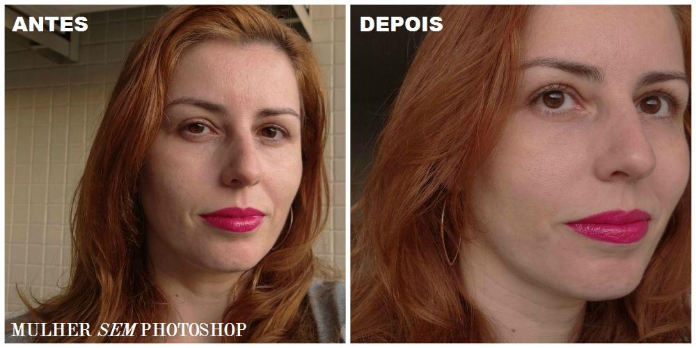 Lee Stafford Dry Shampoo - resenha com antes e depois!