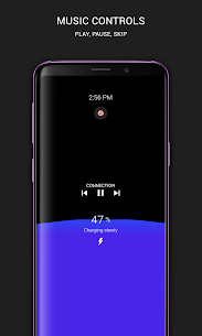 True Amps | Edge Lighting 3