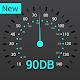 Sound Meter - Decibel Noise Detector Download on Windows