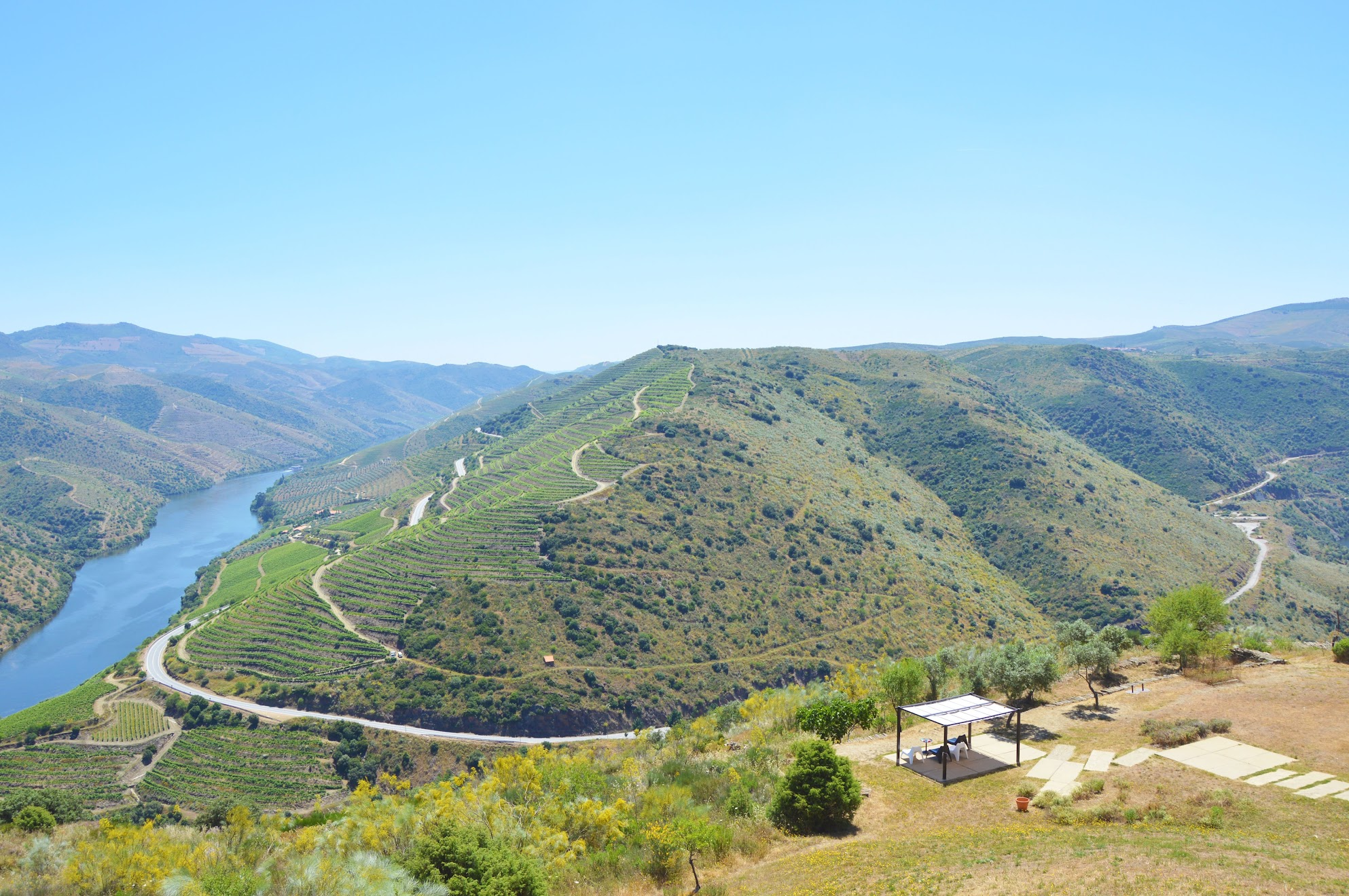 douro-roadtrip