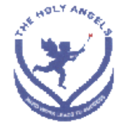 The Holy Angels School
