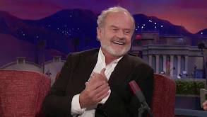 Kelsey Grammer; Anthony Joshua; LAKE STREET DIVE thumbnail