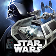 Star Wars™: Starfighter Missions icon