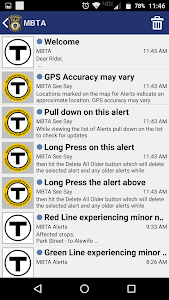 MBTA See Say screenshot 1