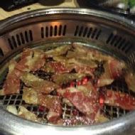 新橋燒肉屋