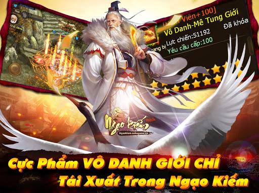Ngu1ea1o Kiu1ebfm Mobile 5.0.0 2