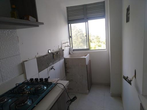 apartamento en arriendo la inmaculada 1 679-27452
