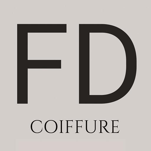 FD Coiffure