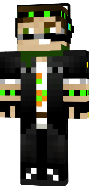 This is the Skin for my Character, SquirrelStawm. If you need me, I'm at the following Minecraft server:mc-lc.com. If this doesnt work, switch the lc and mc parts.