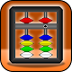Know Abacus (app)