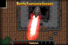 Templar Battleforce RPGのおすすめ画像3