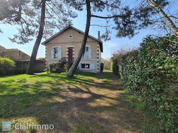maison à Vélines (24)