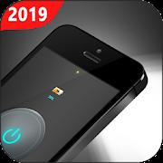 Flashlight 2019- Brightest Torch, HD LED Light
