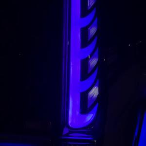 エスクァイア ZWR80G GI premium H29.10のカスタム事例画像 ユウくんさんの2020年09月24日00:33の投稿