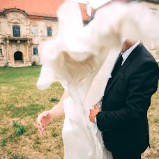 Wedding photographer Marius Sumlea (sumlea). Photo of 28.08.2018