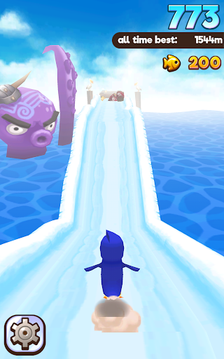 Super Penguins screenshots 12