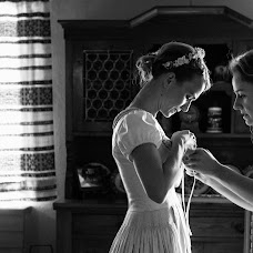 Wedding photographer Manuela Susanna (ManuelaSusanna). Photo of 27.04.2017