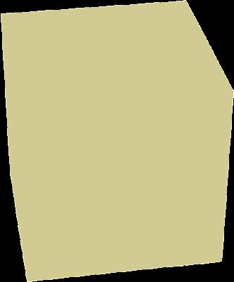 labin