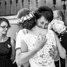 Wedding photographer Birtalan Barna (birtalanfoto). Photo of 27.09.2015