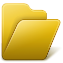 Technomiser File Manager (V2)