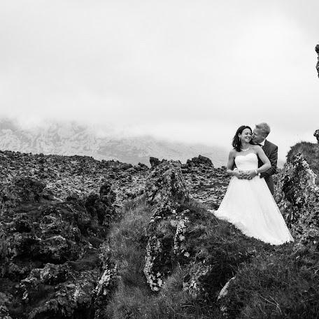 Wedding photographer Jessica Evrard (jessicaevrard6). Photo of 13.03.2018