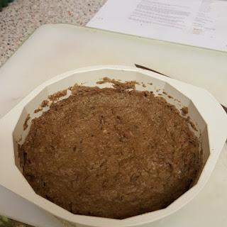 Quick Chicken Liver Pate Recipe