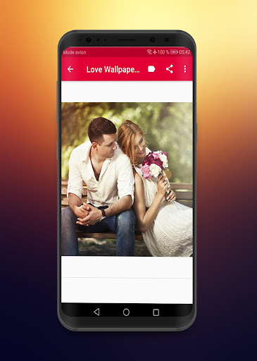 Love Wallpapers Quotes Hd Apk Download For Android