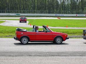 Photo: Speedway Lelystad.