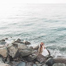 Wedding photographer David Adamyan (DavidAdamian). Photo of 23.11.2016