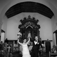 Wedding photographer Carlos Herrera (carlosherrerafo). Photo of 11.12.2014