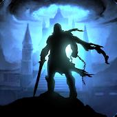 Tải Dungeon Survivor II miễn phí