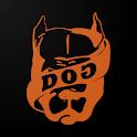 DOG & Grand CrossFit icon