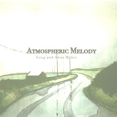 Atmospheric Melody
