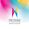 Nicosia Tourism Board icon