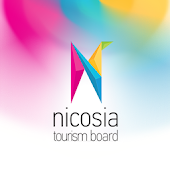 Nicosia Tourism Board