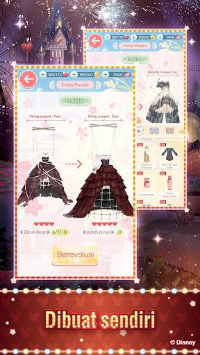 Love Nikki - Dress Up Fantasy Tunjukkan Gayamu 3.4.1 screenshots 4