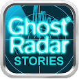 Ghost Radar®: STORIES apk
