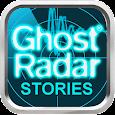 Ghost Radar®: STORIES icon