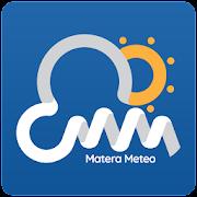 تحميل  Matera Meteo