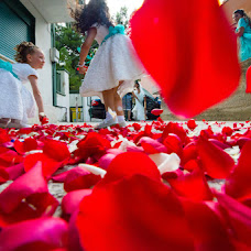 Wedding photographer Sergio Cancelliere (cancelliere). Photo of 19.05.2015