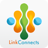 LinkConnects - Your One Link