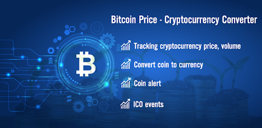 cryptocurrency price converter