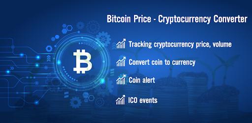 obțineți bitcoin