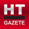 Gazete Haberturk icon