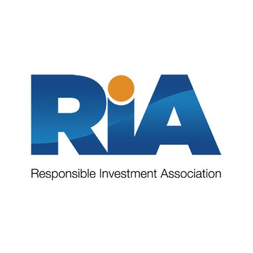RIA 2017 (app)