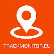 TrackMonitor icon