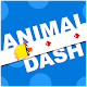 Download Tap Dash : Animal Lover For PC Windows and Mac