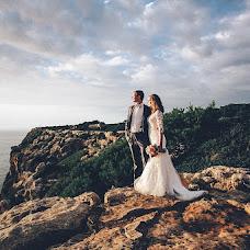 Hochzeitsfotograf Irina Lakman (kisiriska). Foto vom 10.12.2014