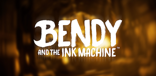 download bendy and the ink machine apkpure